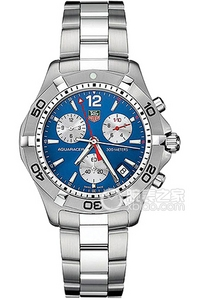 Copy TAG Heuer watches CAF1112.BA0803 [b4a1]