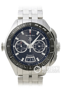 Copy TAG Heuer watches CAG2111.BA0253 [c095]