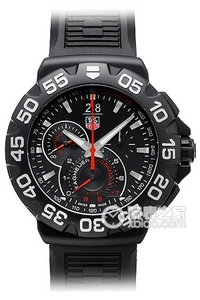 Copy TAG Heuer watches CAH1012.BT0717 [18b8]