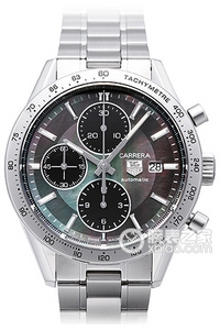 Copy TAG Heuer watches CV201P.BA0794 [2480]