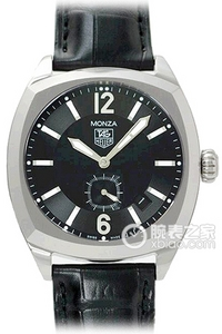 Copy TAG Heuer watches WR2110.FC6164 [24f0]