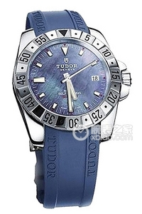 Copy Prince Tudor Sport Collection 20020-RS watches [824d]