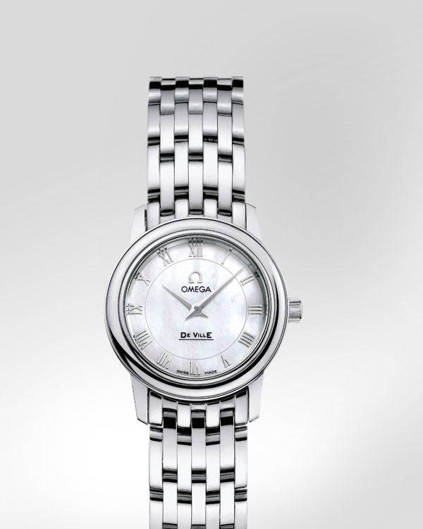 /omega_copy_/ladies/deville/De-Ville-Prestige-Quartz-Small--1.jpg