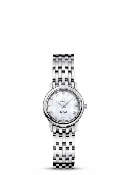 /omega_copy_/ladies/deville/De-Ville-Prestige-Quartz-Small-.png
