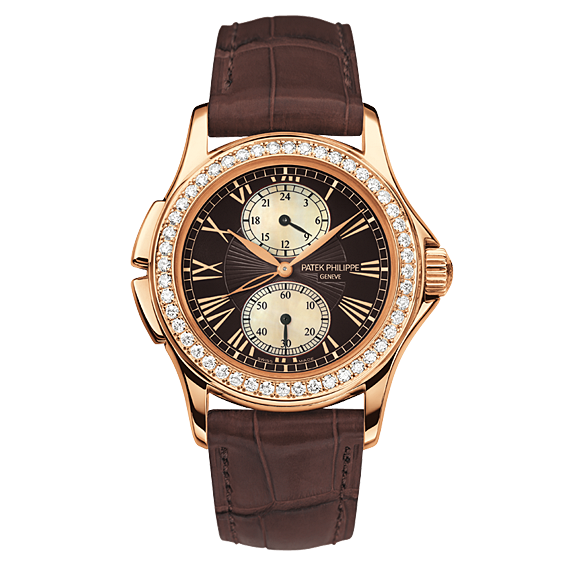 /patek_watches_/Ladies-Watches/Complications/4934R-001-Rose-Gold-Ladies-Complications--1.png