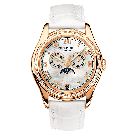 /patek_watches_/Ladies-Watches/Complications/4936R-001-Rose-Gold-Ladies-Complications--1.png