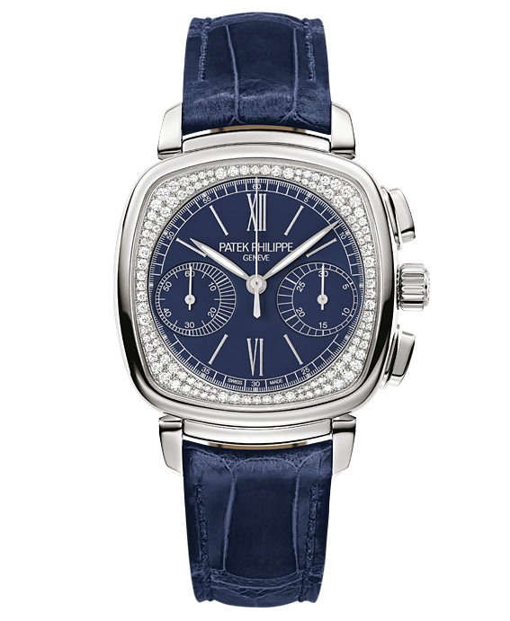 /patek_watches_/Ladies-Watches/Complications/7071G-011-White-Gold-Ladies-Complications--1.png