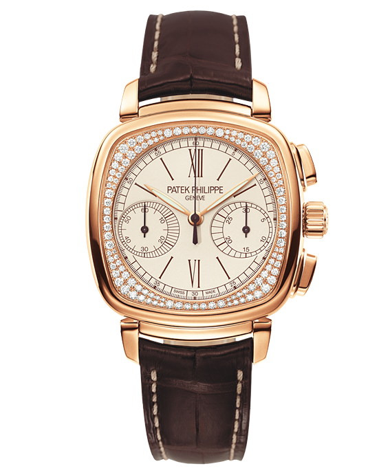 /patek_watches_/Ladies-Watches/Complications/7071R-001-Rose-Gold-Ladies-Complications--1.png