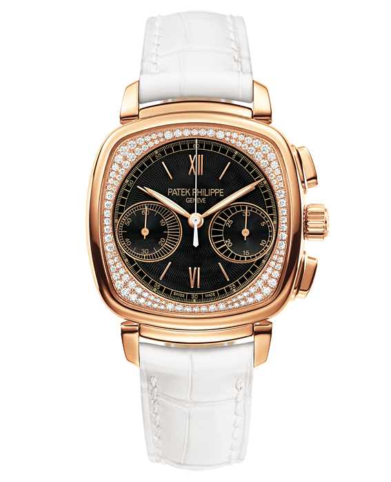 /patek_watches_/Ladies-Watches/Complications/7071R-010-Rose-Gold-Ladies-Complications--1.png