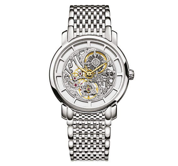 /patek_watches_/Ladies-Watches/Complications/7180-1G-001-White-Gold-Ladies-Complications--1.png