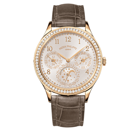 /patek_watches_/Ladies-Watches/Grand-Complications/7140R-001-Rose-Gold-Ladies-Grand-Complications--1.png