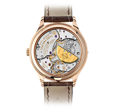 /patek_watches_/Ladies-Watches/Grand-Complications/7140R-001-Rose-Gold-Ladies-Grand-Complications--2.png