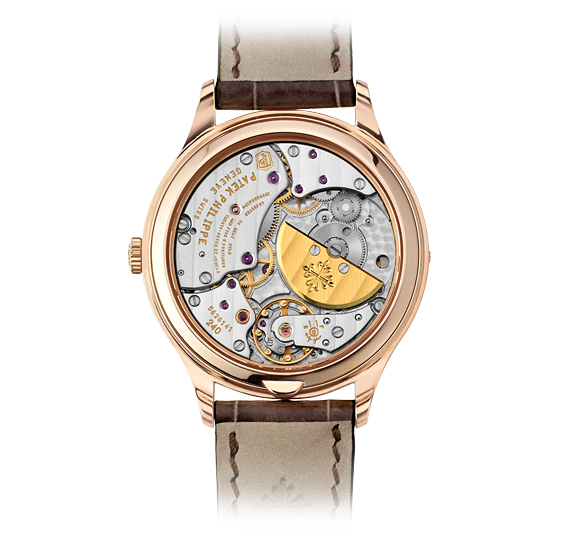 /patek_watches_/Ladies-Watches/Grand-Complications/7140R-001-Rose-Gold-Ladies-Grand-Complications--3.png