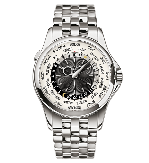 /patek_watches_/Men-s-Watches/Complications/5130-1G-010-White-Gold-Men-Complications--1.png