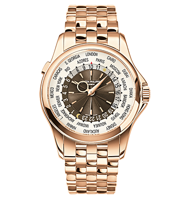 Seachghalair Fir - 5130/1R-001 - Rose Gold [abb8]
