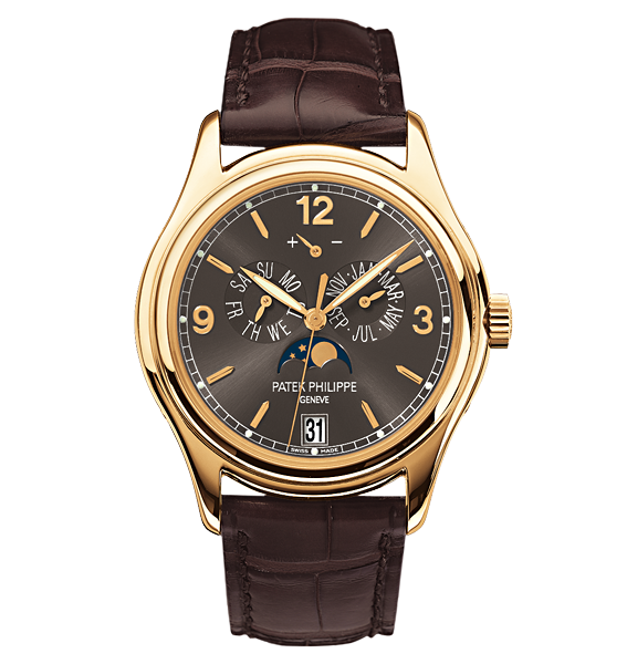 /patek_watches_/Men-s-Watches/Complications/5146J-010-Yellow-Gold-Men-Complications--1.png