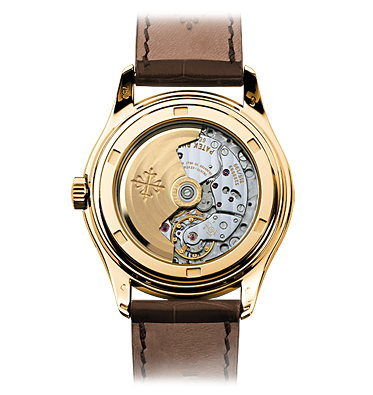 /patek_watches_/Men-s-Watches/Complications/5146J-010-Yellow-Gold-Men-Complications--2.png