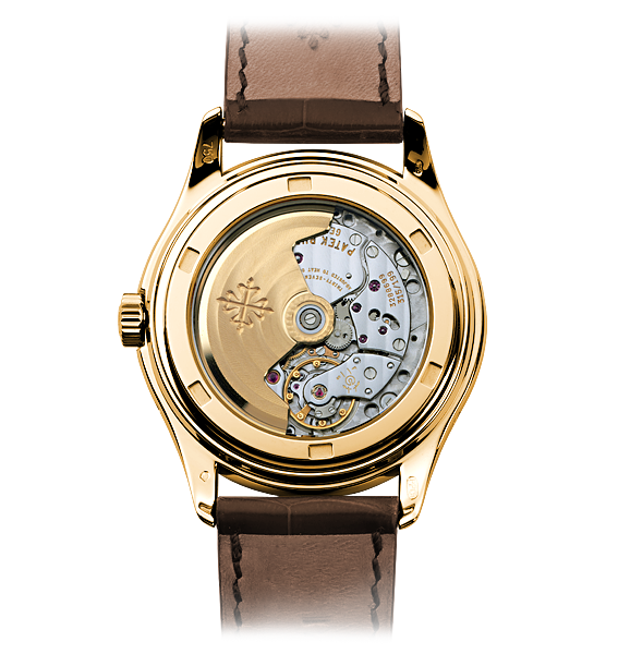 /patek_watches_/Men-s-Watches/Complications/5146J-010-Yellow-Gold-Men-Complications--3.png