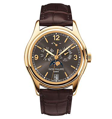 /patek_watches_/Men-s-Watches/Complications/5146J-010-Yellow-Gold-Men-Complications-.png