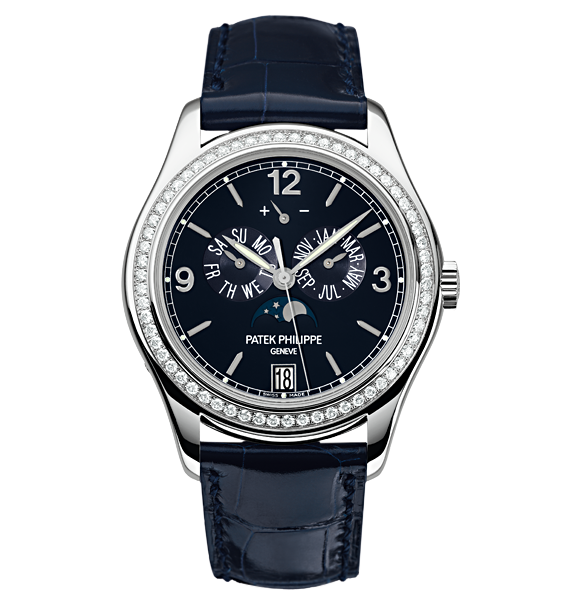 /patek_watches_/Men-s-Watches/Complications/5147G-001-White-Gold-Men-Complications--1.png