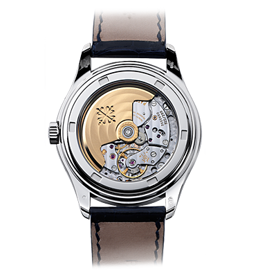 /patek_watches_/Men-s-Watches/Complications/5147G-001-White-Gold-Men-Complications--2.png