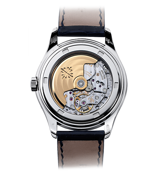 /patek_watches_/Men-s-Watches/Complications/5147G-001-White-Gold-Men-Complications--3.png