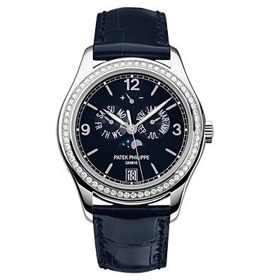 /patek_watches_/Men-s-Watches/Complications/5147G-001-White-Gold-Men-Complications-.png