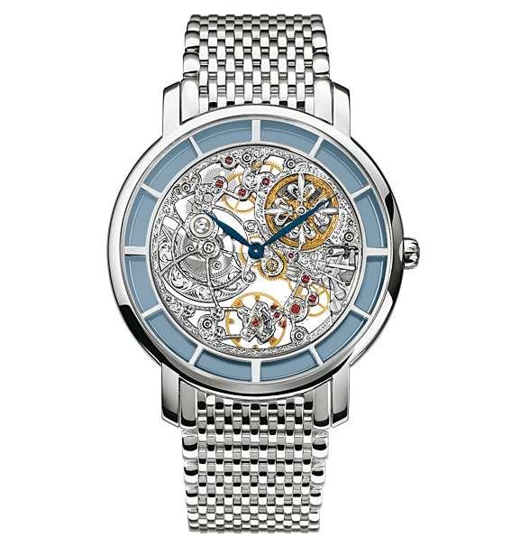 /patek_watches_/Men-s-Watches/Complications/5180-1G-001-White-Gold-Men-Complications--1.png