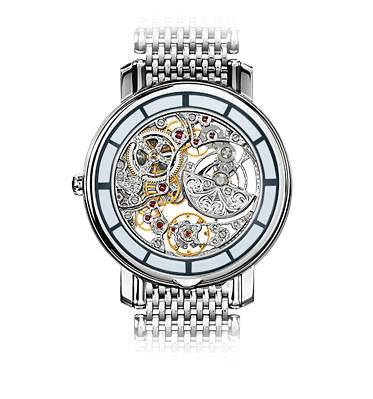 /patek_watches_/Men-s-Watches/Complications/5180-1G-001-White-Gold-Men-Complications--2.png