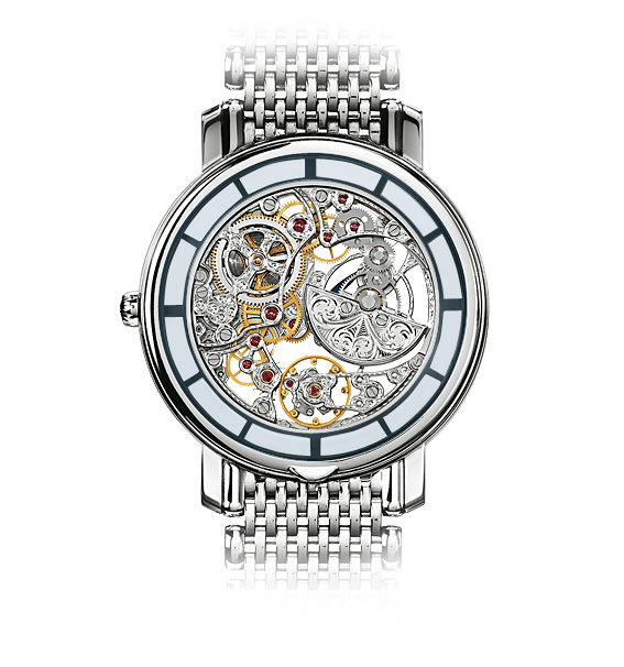 /patek_watches_/Men-s-Watches/Complications/5180-1G-001-White-Gold-Men-Complications--3.png