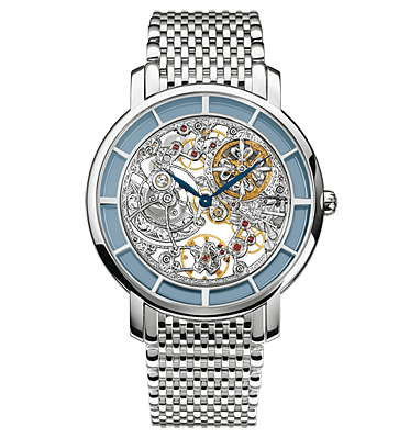 /patek_watches_/Men-s-Watches/Complications/5180-1G-001-White-Gold-Men-Complications-.png