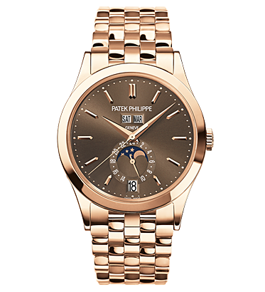 Seachghalair Fir - 5396/1R-001 - Rose Gold [7b67]
