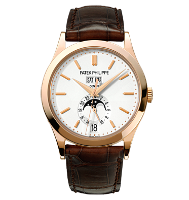 Seachghalair Fir - 5396R - 011 - Rose Gold [0b77]