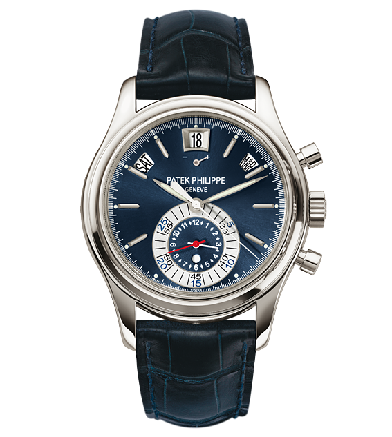 /patek_watches_/Men-s-Watches/Complications/5960P-015-Platinum-Men-Complications--1.png