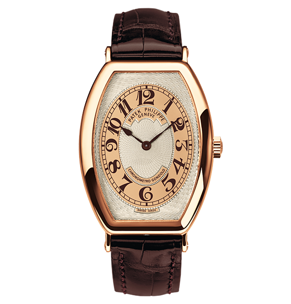 /patek_watches_/Men-s-Watches/Gondolo/5098R-001-Rose-Gold-Men-Gondolo--1.png