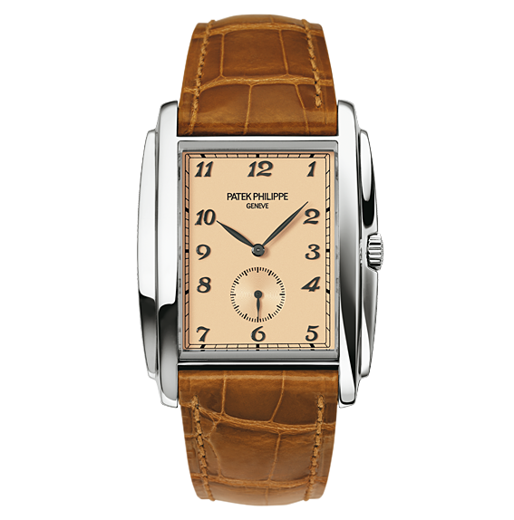 /patek_watches_/Men-s-Watches/Gondolo/5124G-001-White-Gold-Men-Gondolo--1.png