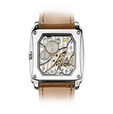 /patek_watches_/Men-s-Watches/Gondolo/5124G-001-White-Gold-Men-Gondolo--2.png