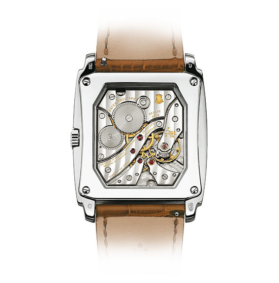 /patek_watches_/Men-s-Watches/Gondolo/5124G-001-White-Gold-Men-Gondolo--3.png