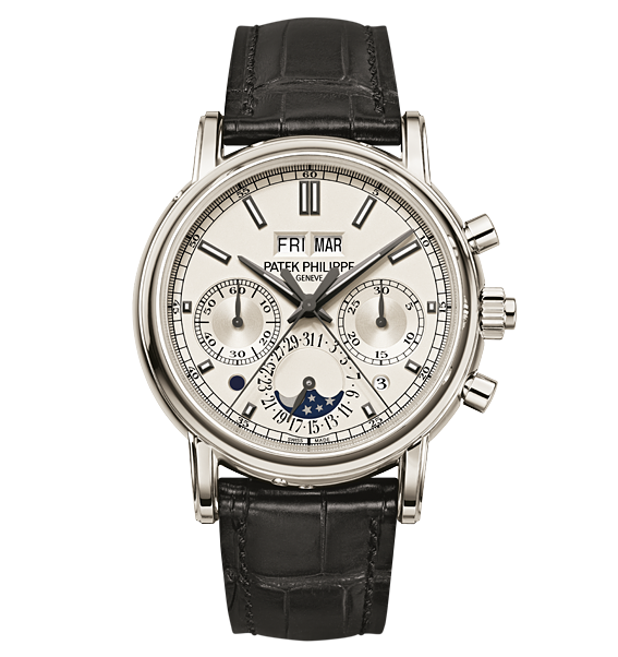 /patek_watches_/Men-s-Watches/Grand-Complications/5204P-001-Platinum-Men-Grand-Complications--1.png