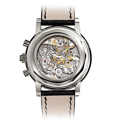 /patek_watches_/Men-s-Watches/Grand-Complications/5204P-001-Platinum-Men-Grand-Complications--2.png