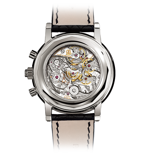 /patek_watches_/Men-s-Watches/Grand-Complications/5204P-001-Platinum-Men-Grand-Complications--3.png