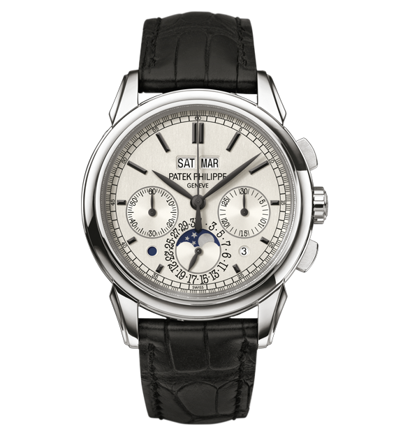/patek_watches_/Men-s-Watches/Grand-Complications/5270G-001-White-Gold-Men-Grand-Complications--1.png