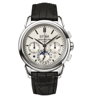5270G - 001 - White Gold - Män Grand Komplikationer [c4c1]