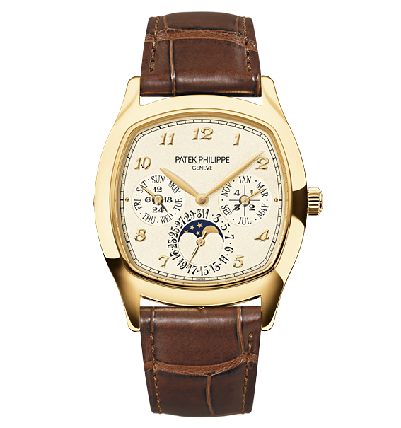 /patek_watches_/Men-s-Watches/Grand-Complications/5940J-001-Yellow-Gold-Men-Grand-Complications--1.png