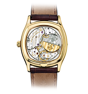 /patek_watches_/Men-s-Watches/Grand-Complications/5940J-001-Yellow-Gold-Men-Grand-Complications--2.png