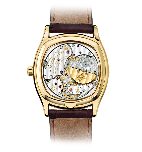 /patek_watches_/Men-s-Watches/Grand-Complications/5940J-001-Yellow-Gold-Men-Grand-Complications--3.png