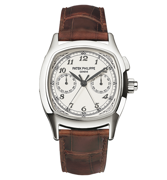 /patek_watches_/Men-s-Watches/Grand-Complications/5950A-001-Stainless-Steel-Men-Grand-Complications--1.png