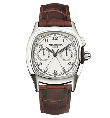 /patek_watches_/Men-s-Watches/Grand-Complications/5950A-001-Stainless-Steel-Men-Grand-Complications-.png