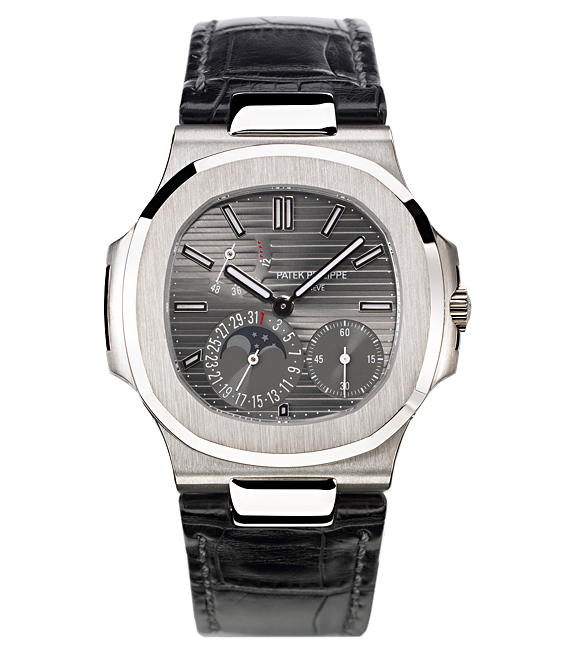 /patek_watches_/Men-s-Watches/Nautilus/5712G-001-White-Gold-Men-Nautilus--1.png
