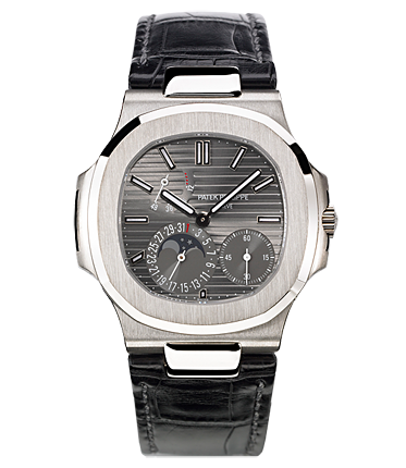 /patek_watches_/Men-s-Watches/Nautilus/5712G-001-White-Gold-Men-Nautilus-.png
